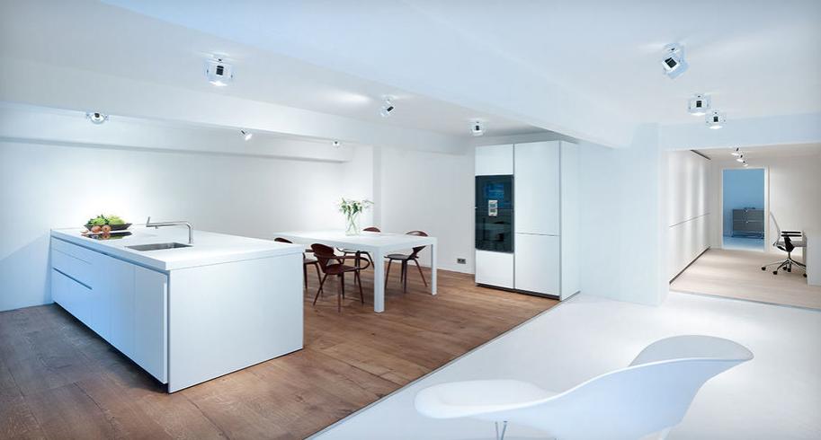 innenschau design einfach sch ne dinge. Black Bedroom Furniture Sets. Home Design Ideas
